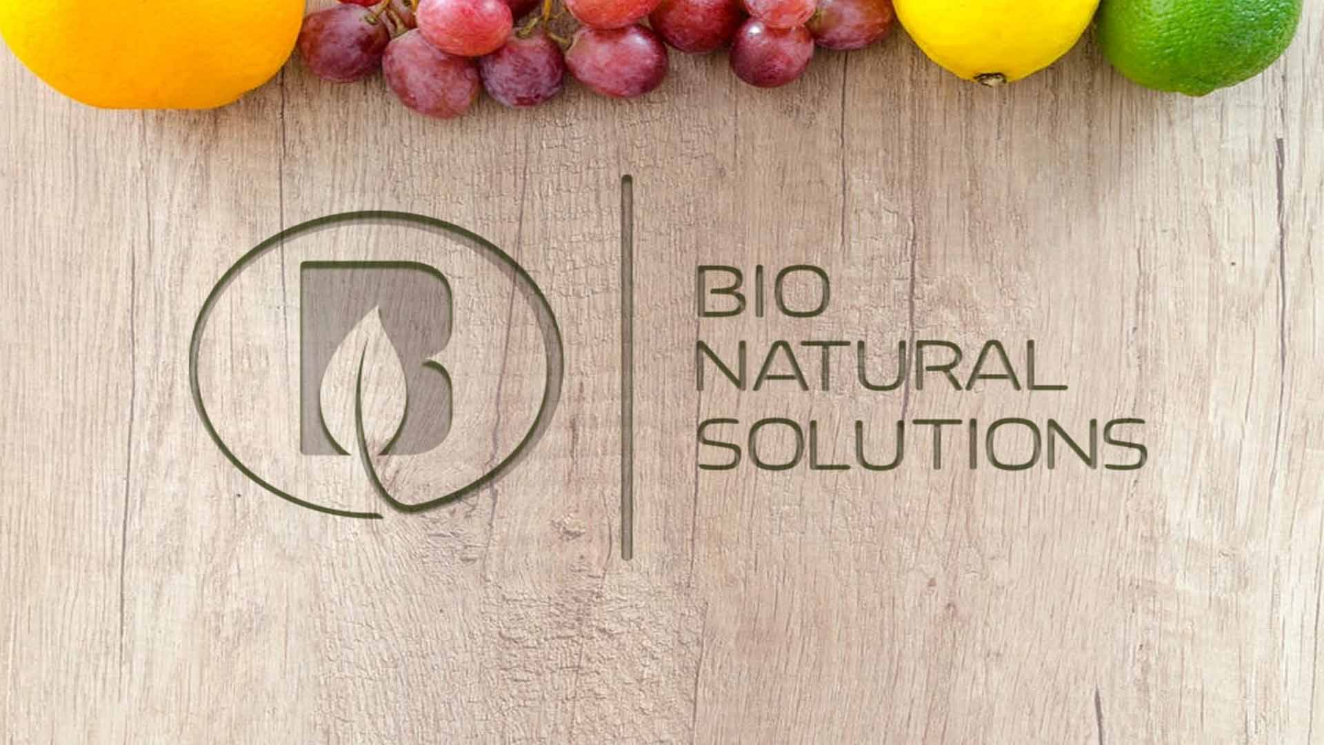 Bio Natural Solutions | Expo Live