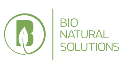 Bio Natural Solutions logo