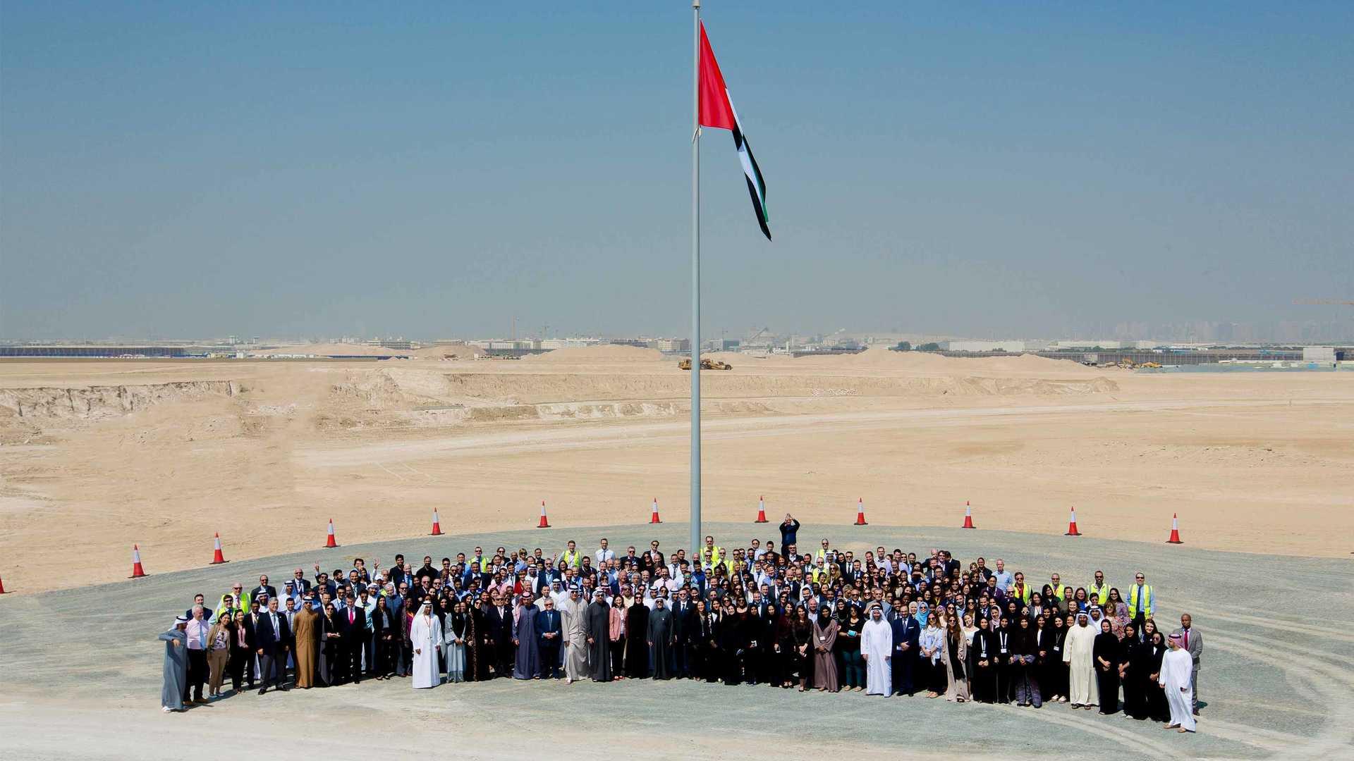 D Exhibition Jobs In Dubai : Careers
