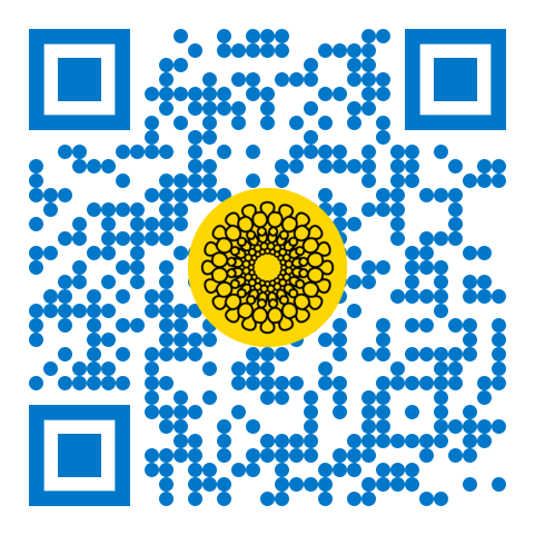 Sustainability | QR Code